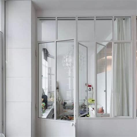 puertas aluminio interior puertas de aluminio para interiores dorma rs elegante