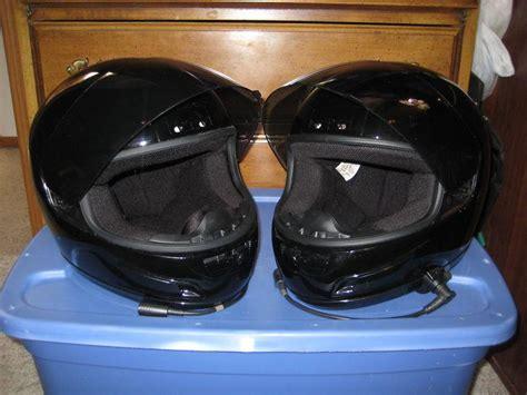 Helm Intercom Motor By Royalti find bmw schuberth vintage flip up mask motorcycle helmet