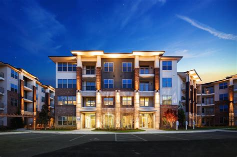 appartments in one metrocenter apartments nashville davidson tn walk score
