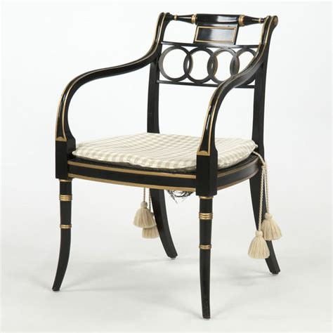 furniture images about chair on dining chairs baker baker baker furniture quot governor alston quot regency style chair