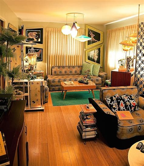 amazing  living room ideas slivingroomideas retro