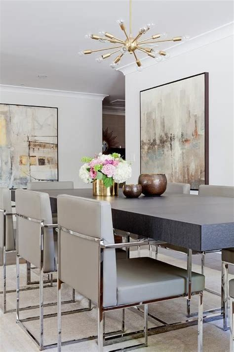 dove gray velvet dining chairs with curved dining table gray dining table driftwood farm table with trestle base