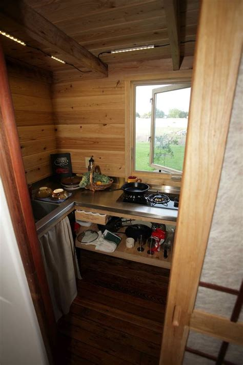 sip tiny house the sip tiny house on wheels tiny house pins