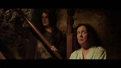 house bound housebound trailer youtube