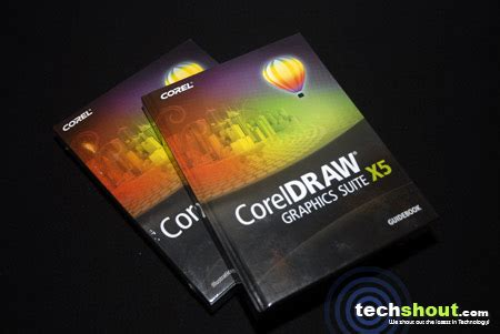 corel draw x5 price in india corel announces new coreldraw graphics suite x5 in india
