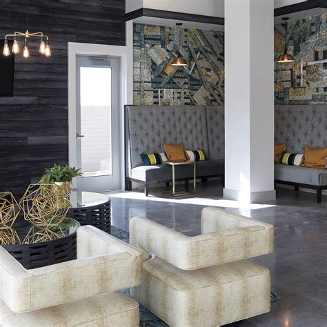 wall trends multifamily wall design trends hpa design group