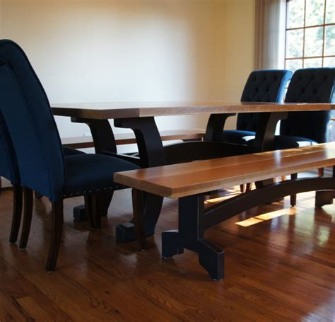 ct woodworking custom woodworking mjncapentryct