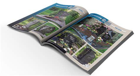 wohnzimmermöbel katalog m 246 bel katalog bestellen kostenlos kostenlos bestellen m