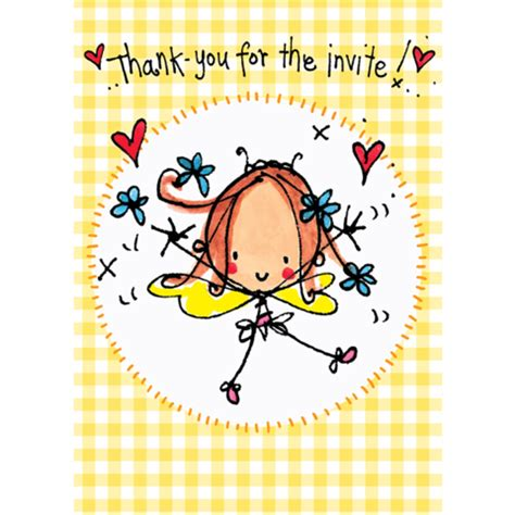 tiny everyday cards tagged quot thank you quot juicy lucy designs