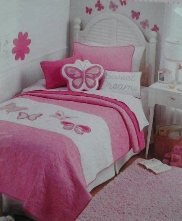 maggie miller bedding 100 best images about girls room on pinterest twin quilt