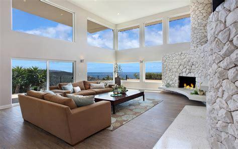 living room  fireplace interior hd wallpaper hd