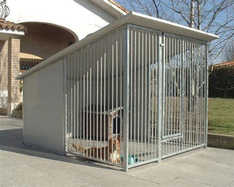 recinti per cani da esterno casine in coibentato e recinto tecnomediana recinti per i nostri cani