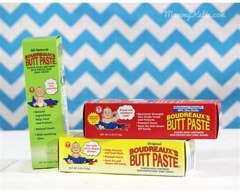3 Pack Visa Gift Card - giveaway boudreaux s butt paste prize pack with 25 visa gift card mommy katie