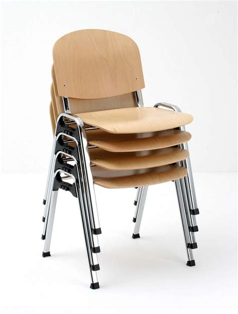 stacking armchair stacking chairs claremont office interiors office furniture aberdeen in uk