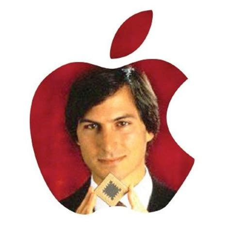 the exclusive biography of steve jobs official steve jobs biography isteve the book of jobs