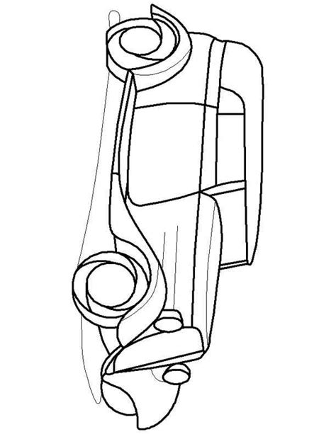 coloring pages trucks and trains 202 best cars trucks and trains embroidery images on