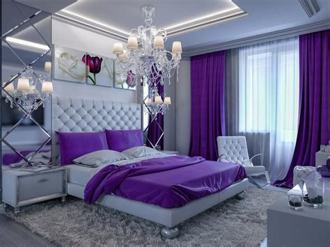 Girls Bedroom Sets