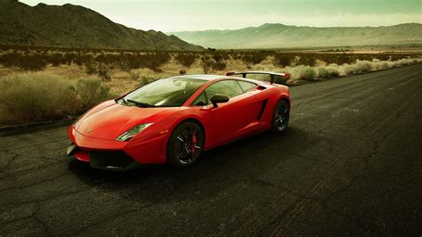 Cool Lamborghini Gallardo Cool Lamborghini Gallardo Wallpaper 30066 1920x1080 Px
