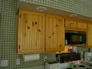 Knotty Pine Kitchen Cabinets For Sale 400 Knotty Pine Kitchen Cabinets For Sale In Peoria Illinois Classified Showmethead