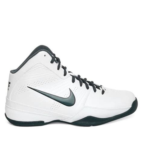 buy basketball shoes india cheap nike shoes india