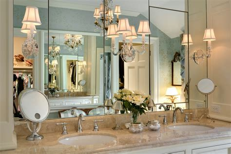 in wall bathroom mirror cabinets good looking recessed medicine cabinets in bathroom