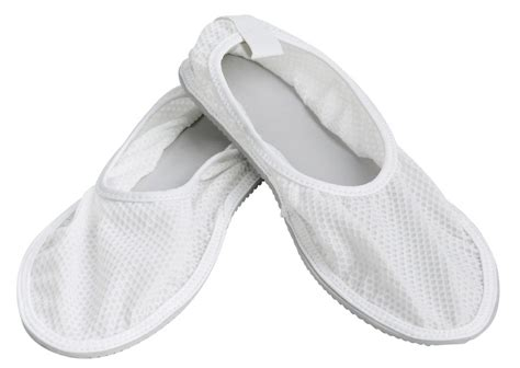 Shower Shoes For by Psc Fall Management Slip Resistant Shower Shoes Bowers