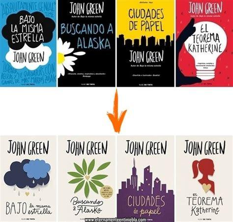 490132 green book sur les john green image 3610784 par patrisha sur favim fr