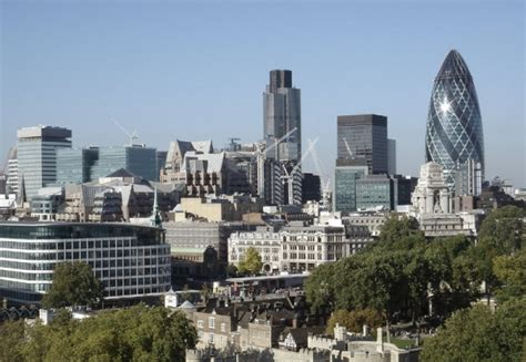 building costs in london now second highest in world london construction costs highest in the world