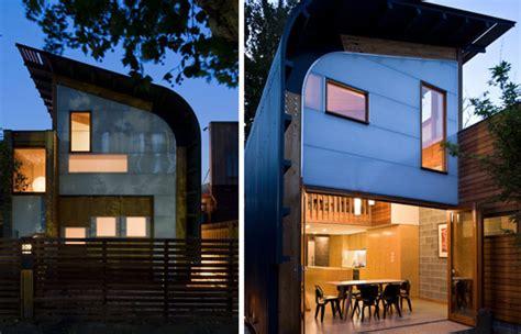 small eco house designs small eco house designs home decor interior exterior