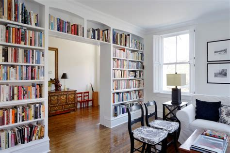 living room bookshelf decorating ideas delightful indoor shutters decorating ideas for living