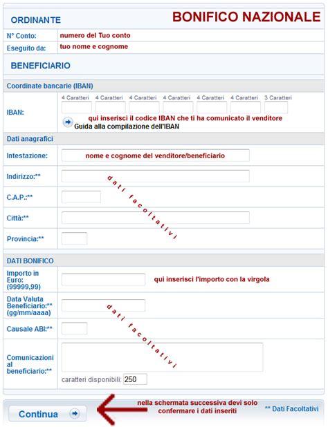 Carta Banco Posta Compass by Gli Strumenti Di Pagamento Lessons Tes Teach