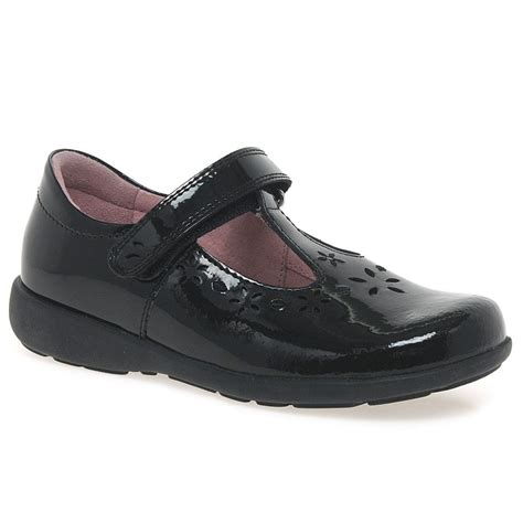 school shoes startrite school shoe charles clinkard