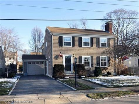 houses for sale in rumford ri homes for sale in ri east providence and nearby real estate guide east providence ri patch