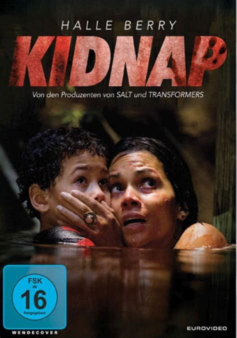 film streaming kidnap download kidnap movie 2017 full hd kidnap 2017 movie