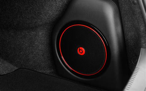 Beats By Dre Giveaway - 2013 chrysler 300s arrival photo gallery motor trend