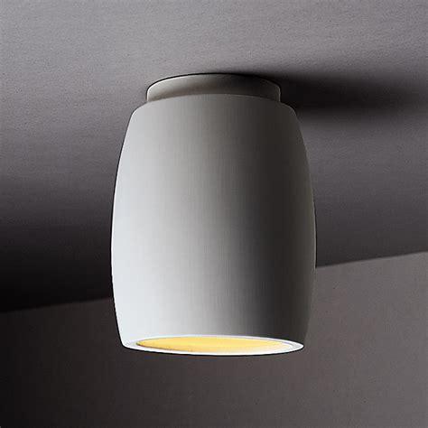 justice lighting fixtures justice design cer 6130 bis radiance curved flush mount ceiling fixture