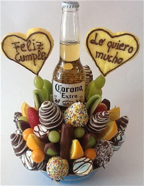 imagenes de feliz cumpleaños con cerveza dulce cumplea 241 os magic gift