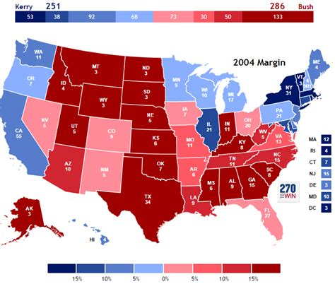 us general election results map us election results 2018 map cdoovision