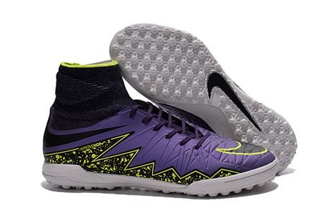 football shoes offer cheap nike football shoes in 192064 for 80 50 on