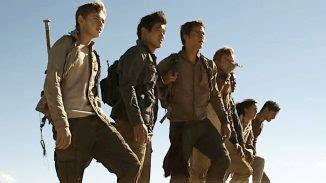 film maze runner sa prevodom film maze runner the scorch trials sa prevodom archives