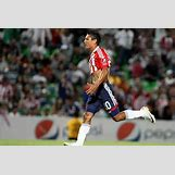 Rafael Medina Chivas | 400 x 267 jpeg 30kB