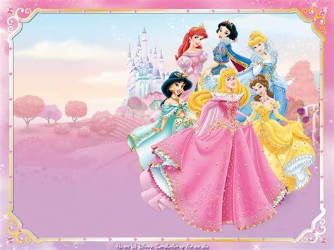 princess s disney princesses disney princess wallpaper 6170514