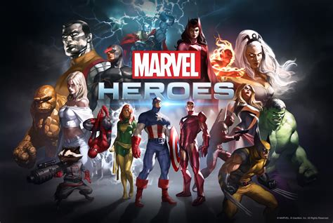 New Crocs Karakter Marvel Superheroes marvel heroes offers compensation to those affected by day problems marvel heroes 2015