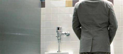 public gay bathroom 22 answers as a straight man if you were in a public
