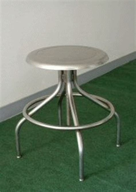 Just Stools by Insta Just Stools