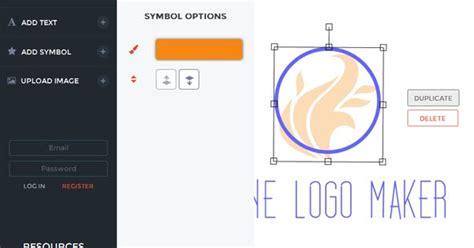 membuat logo tulisan online membuat logo sendiri yang keren dan gratis secara online