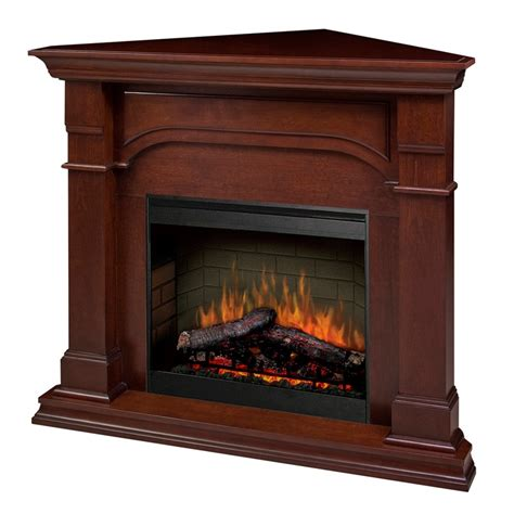 Dimplex Electric Corner Fireplace by 17 Best Images About Waters Price List Vendor