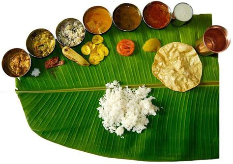 telugu lunch photos less known things telugu lunch andhra food