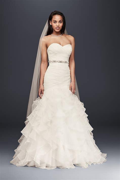 Ruf Es  Ee  Wedding Ee   Dress Photos Ruf Es  Ee  Wedding Ee   Dress
