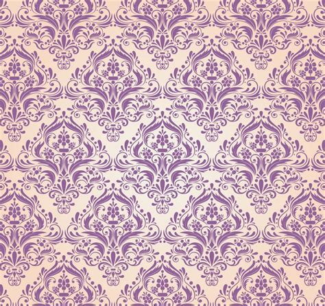 floral pattern for photoshop free download 20 free wedding patterns for photoshop free premium